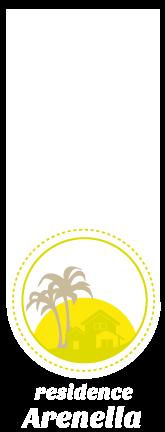 logoarenella